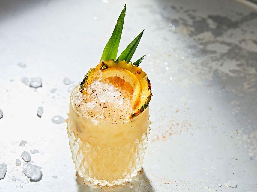 painkiller-cocktail