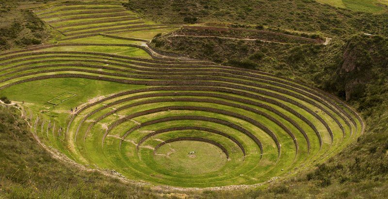 14 Lesser-Known Archaeological Sites Worth Visiting