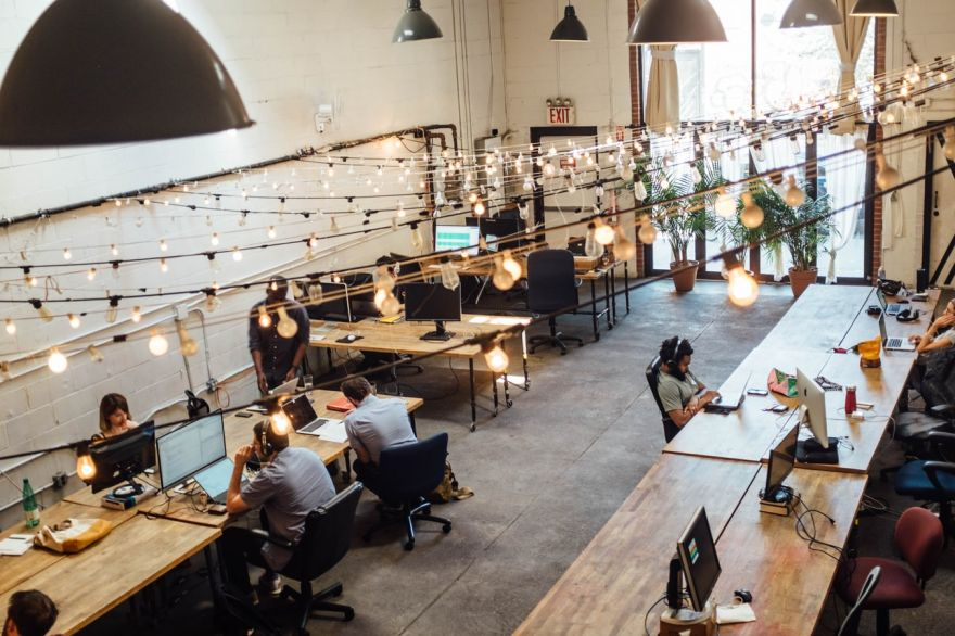 Confessions of a Freelancer: Why the Gig Economy is a Capitalist's Dream Come True