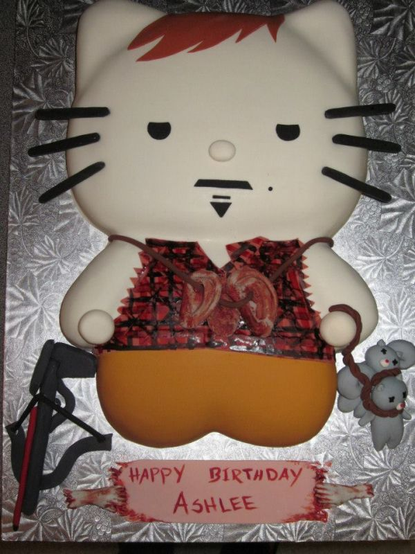 hello kitty japanimation crossbody bag neatorama sale retailer b361e ... f25f680ca2404