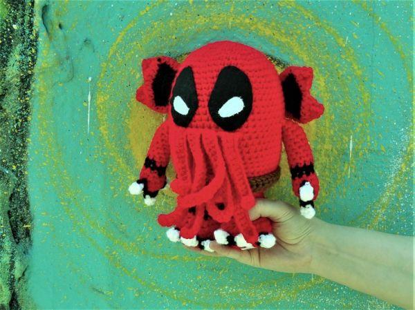 Made to Order Ditto crochet plush Pokemon plush Pokemon   Etsy   449x600