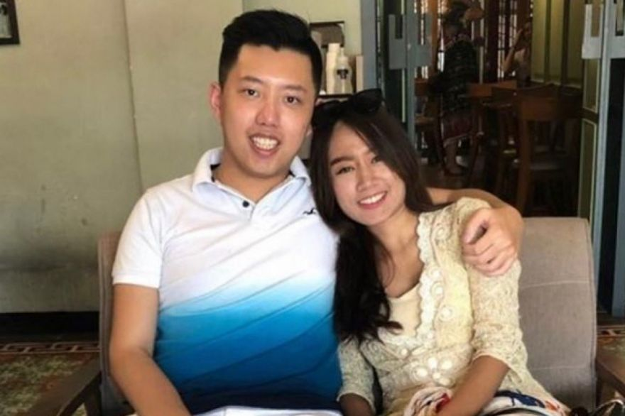 The Cost of Dating a Chinese Man as an Indonesian Woman