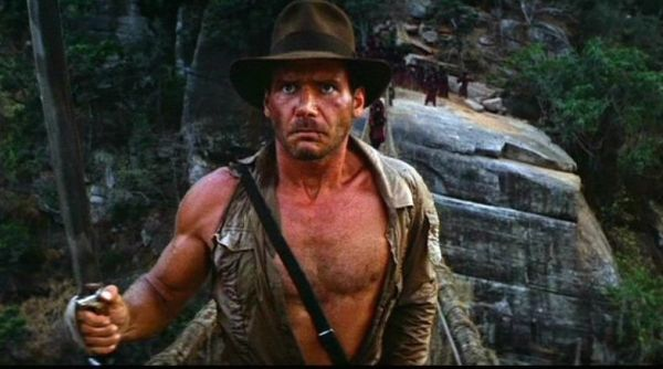 the 10 best harrison ford movies of all time - neatorama
