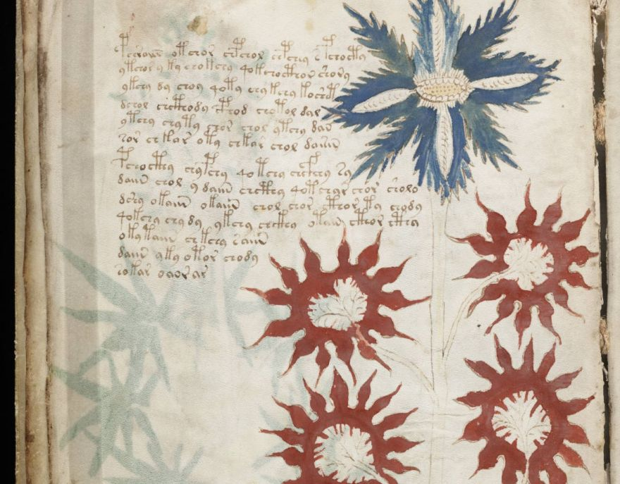 No One Has Solved the Voynich Manuscript Yet