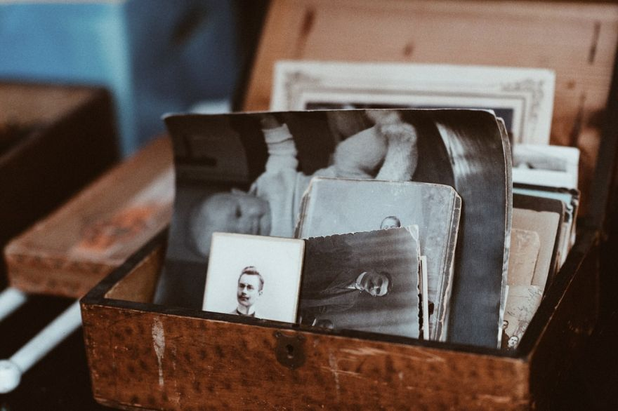 how-do-we-properly-restore-old-photos