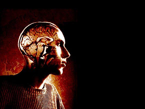 Sadness Circuit Found in Human Brain