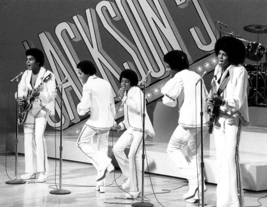 How Motown Shaped American Music