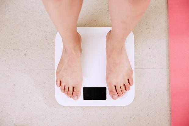 The Calorie Wars