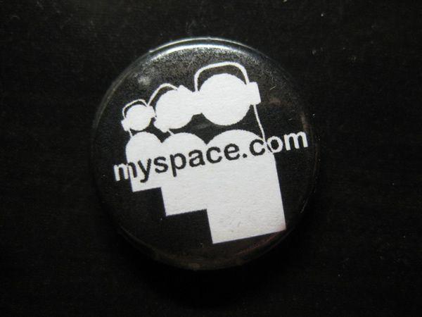 MySpace Has Lost Almost All Pre-2016 User Content