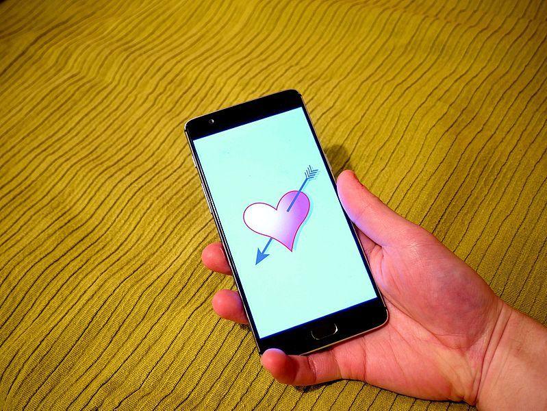 Is Romantic Desire Predictable?