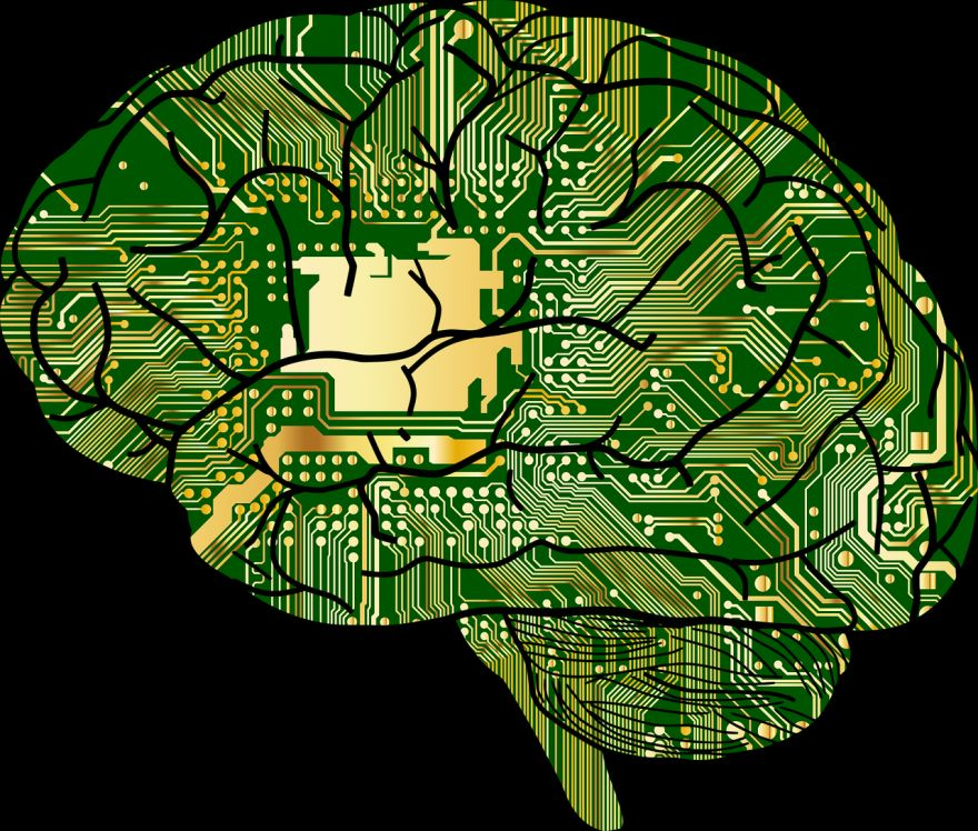 AI Slightly Better Than Humans in Medical Diagnosis