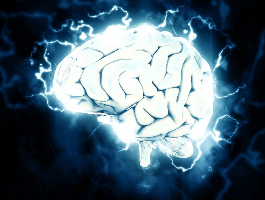 Zapping Your Brain: Can It Really Make You Smarter?