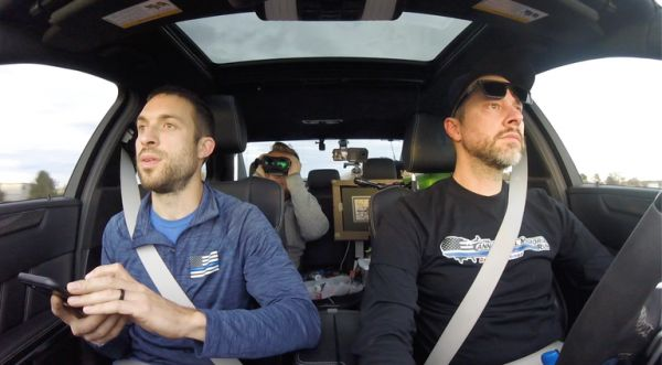 new-cross-country-cannonball-run-record-set