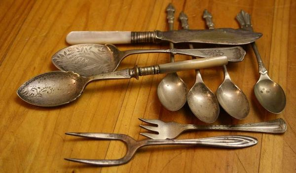 facts-and-history-of-eating-utensils