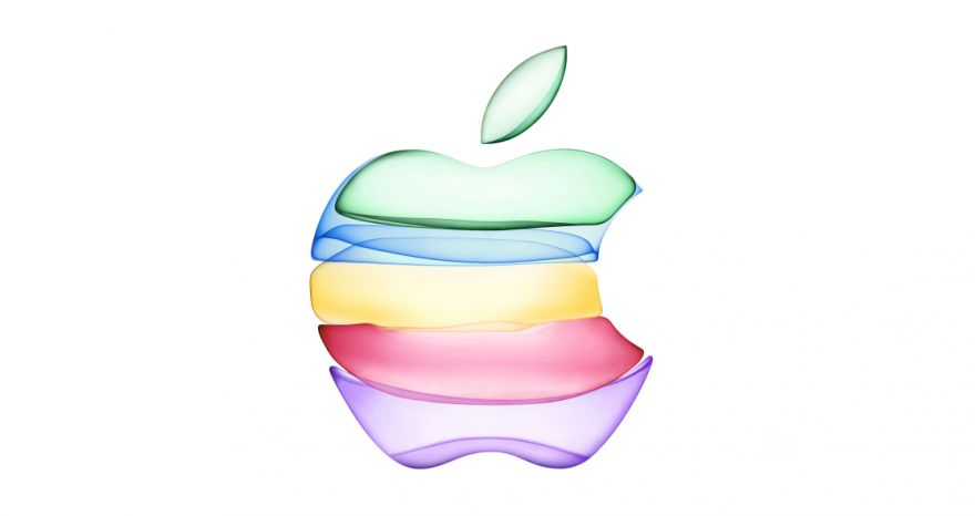 Apple To Unveil Next iPhone on September 10