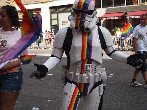 rencontre mecs gay pride à Montauban
