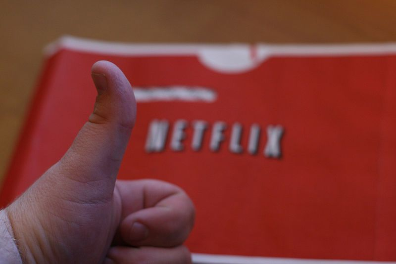 Netflix Stats: How Many Viewers Do Their Shows and Movies Have?
