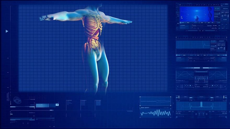 AIs Will Put 'Care' Back in Healthcare