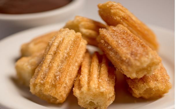 make-disney-churros-at-home
