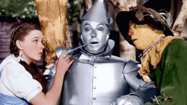 27 Facts That Will Make You Look At The Wizard Of Oz Completely Differently