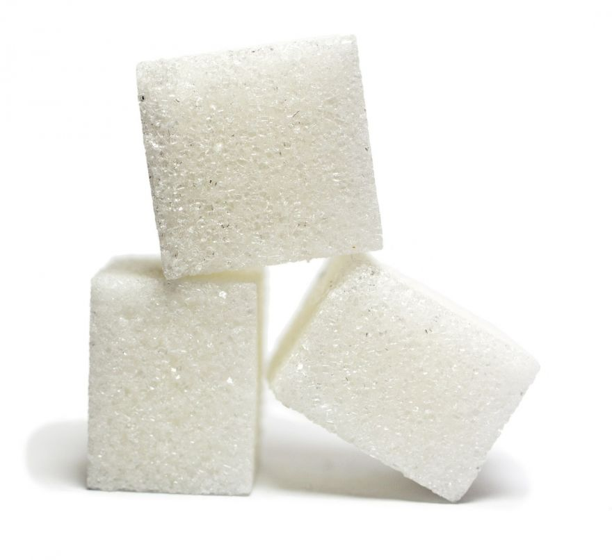 sugar-comparable-to-an-addictive-drug?-%E2%80%9Cperhaps-so%E2%80%9D-says-this-new-research