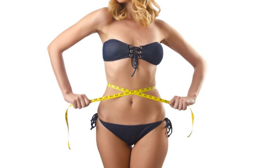 Perfect Diet Plan for lose Belly Fat : Weight Loss