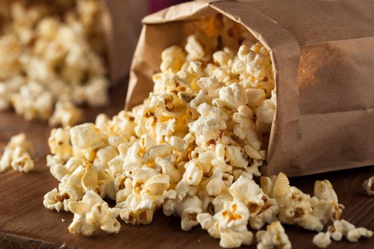 Nutrition: 12 Worst Processed Foods You Must Avoid (and What to Eat Instead)