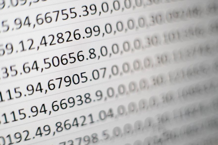 "Uh Oh! An AI Has Just Developed Human-Like ""Number Sense"" On Its Own"