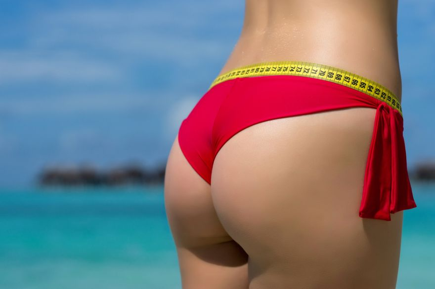 Nutrition : 9 Of the Foods To Stop Eating If You Want Flat Tummy
