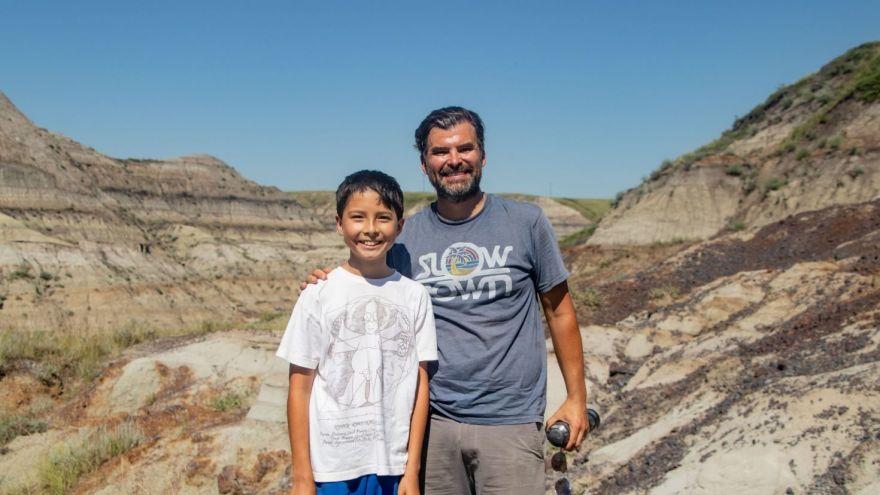 this-12-year-old-made-a-significant-dinosaur-discovery