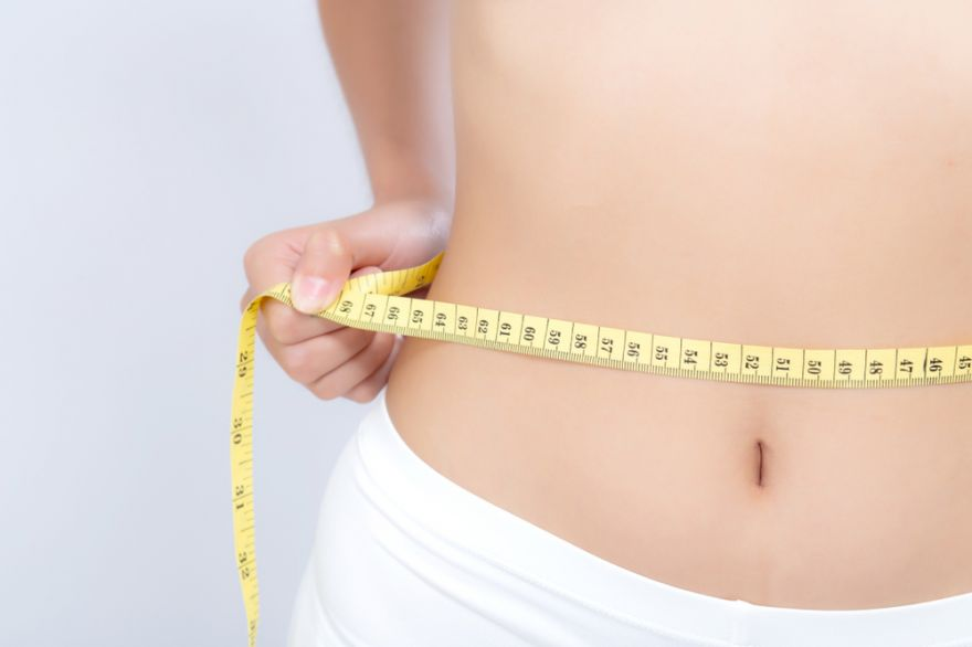 Nutrition: 7 Foods to Stop Eating Now For Lose Weight in 7Days