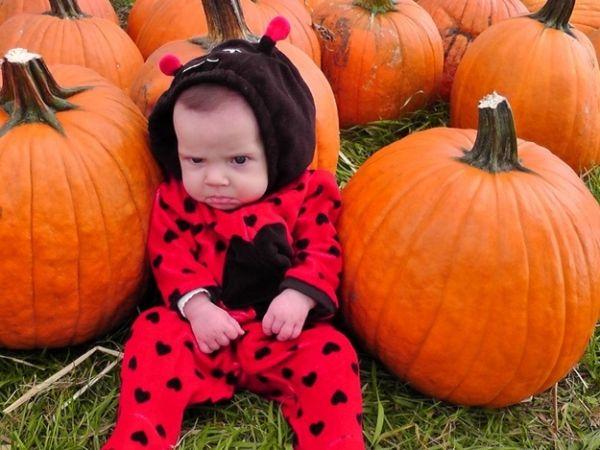 sc 1 st  Neatorama & halloween-kids-costume Posts