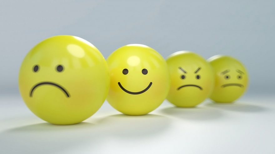 Managing Emotions and Better Performance