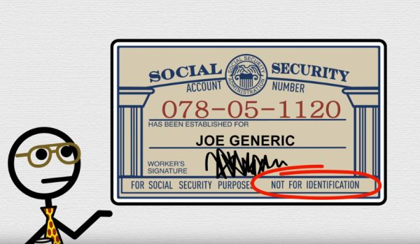 Posts Social-security-number Posts Social-security-number Social-security-number Posts