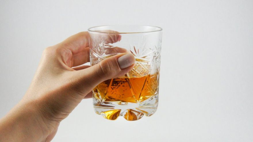 What Happens When You Drink Whisky Every Night?