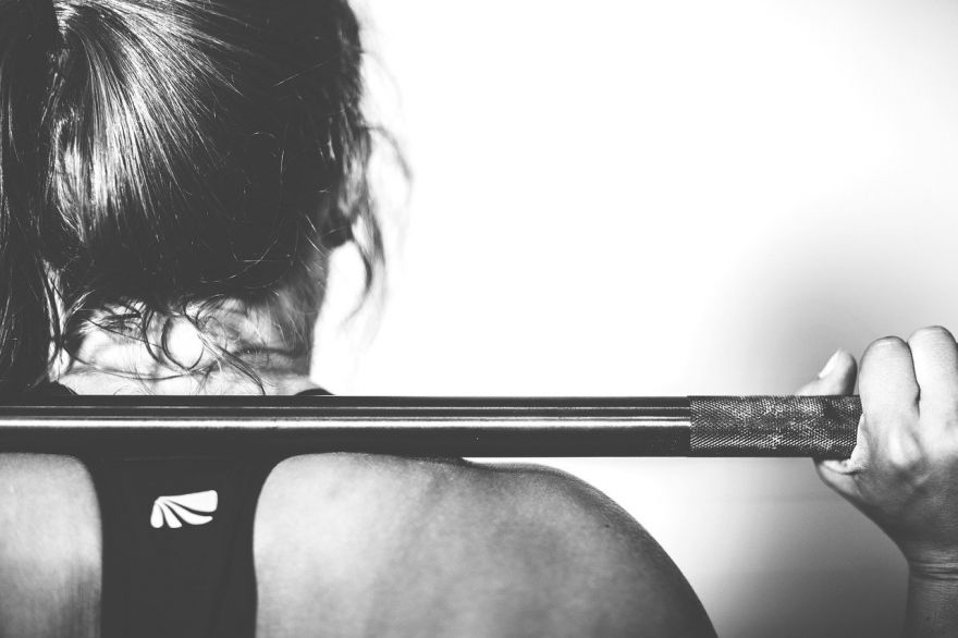 Problems With High-Intensity Interval Training