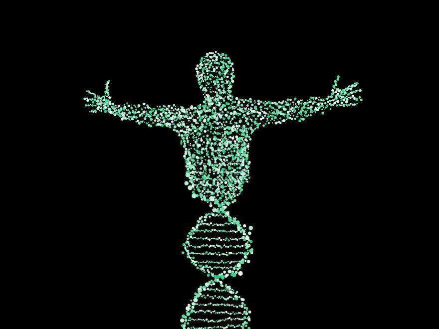 Biohacking and Ethics