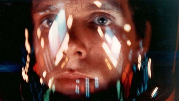12 Out-of-This-World Facts About 2001: A Space Odyssey