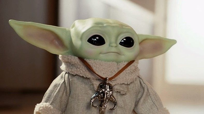 want-to-buy-an-rc-baby-yoda