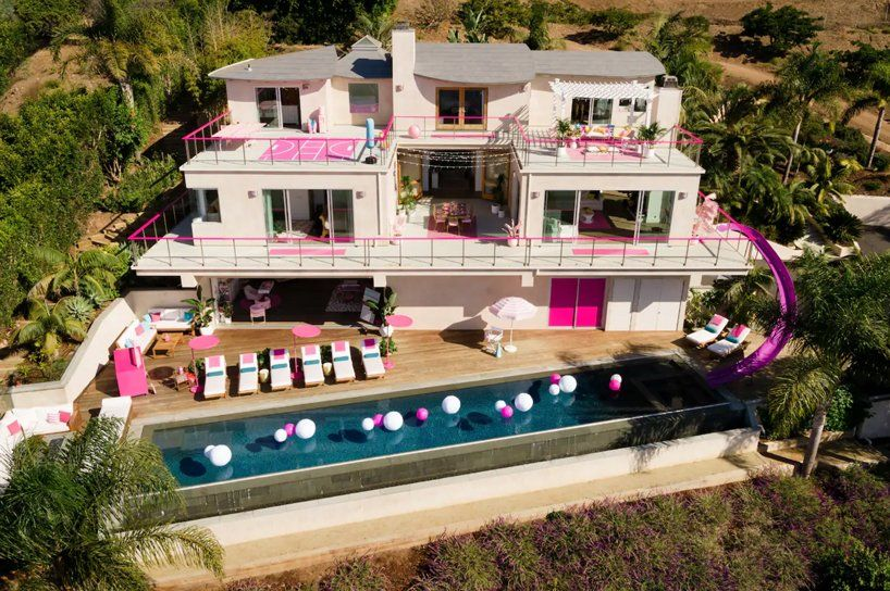 the-barbie-dreamhouse-is-available-on-airbnb