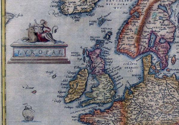 the-quest-for-the-irish-atlantis