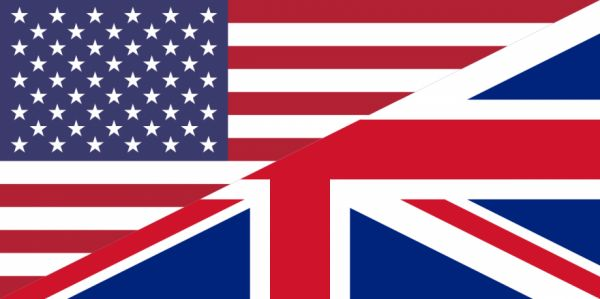 38 Americanisms the British Can't Bloody Stand