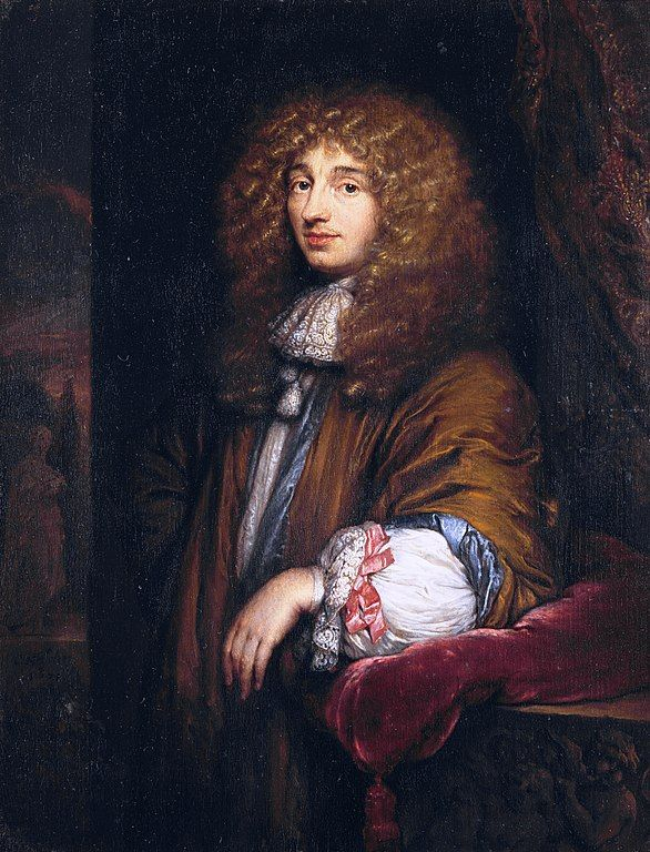The Uncertain Heavens: Christiaan Huygens' Ideas of Extraterrestrial Life