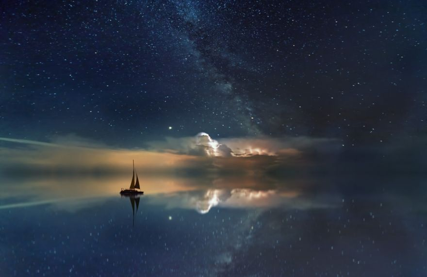 A Pill That Induces Lucid Dreaming