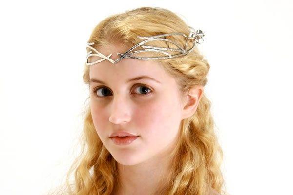 b417cc6e06 Galadriel Crown