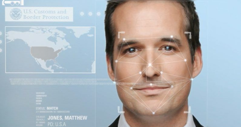 The Risk of Weaponizing Facial Recognition
