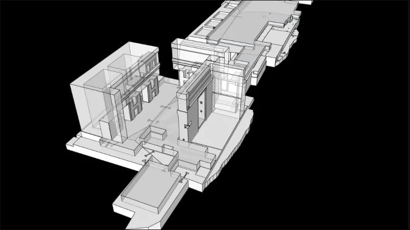 Virtual Reconstruction of Pumapunku Temple Gives Insight Into Its History and Purpose