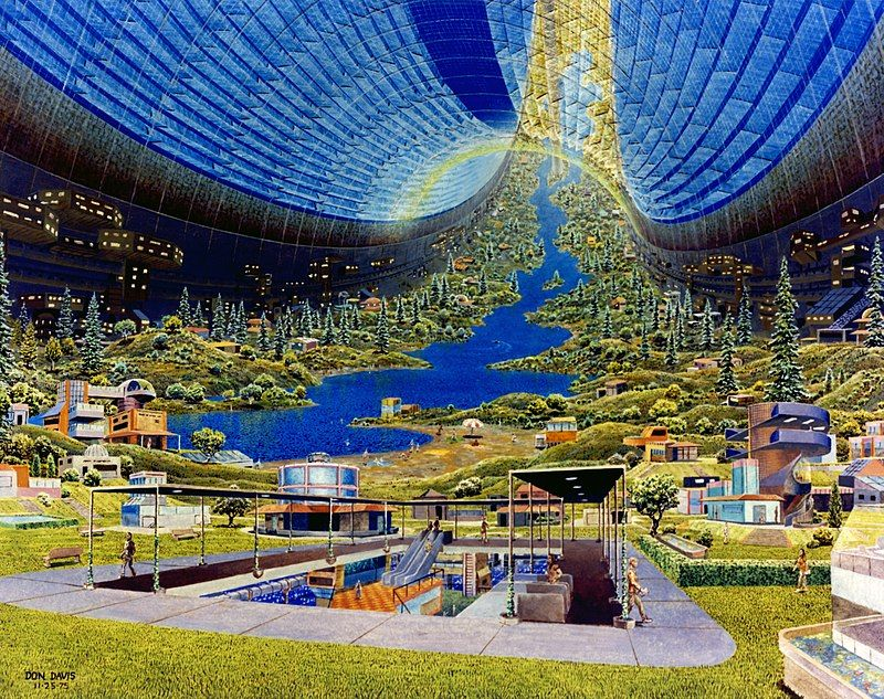 In 1988, Experts Predicted What the Jobs of the Future Would Be, and Some Already Exist Today