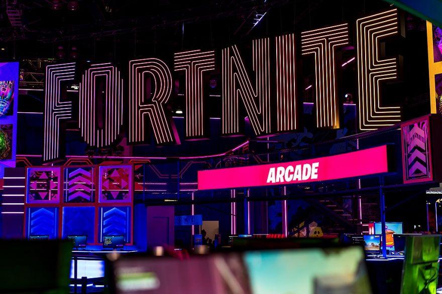 What Happened To The Fortnite Teenage Millionaire? - Neatorama