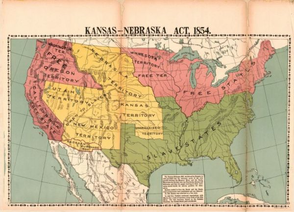 when-idealistic-new-englanders-moved-to-kansas-territory-to-%E2%80%98put-an-end-to-slavery%E2%80%99